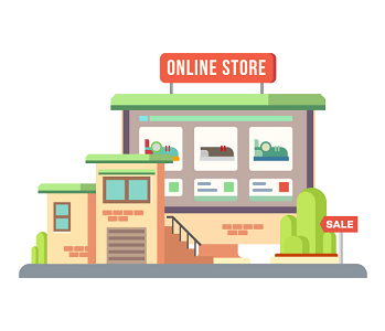 Online_store_1