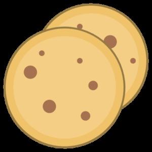 cookies-512-300x300