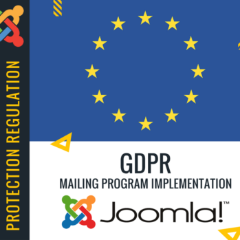 All about GDPR(2)