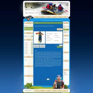 survival-łodzie-1024x1024-300x300