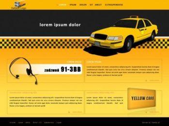 taxi-1024x738-361x260