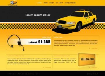 taxi-1024×738-361×260
