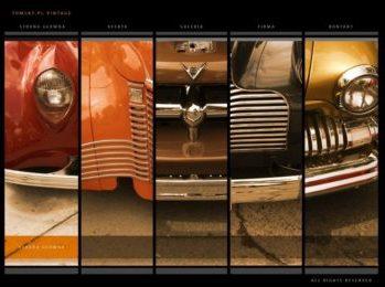 tomsky-vintage-1024x720-370x260