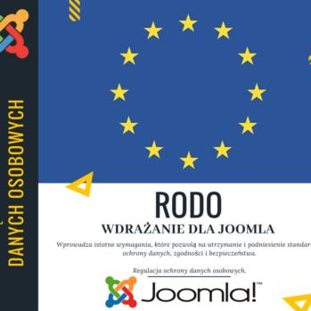 Joomla PL