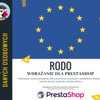 PrestaShop PL