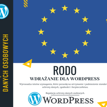 WordPress PL