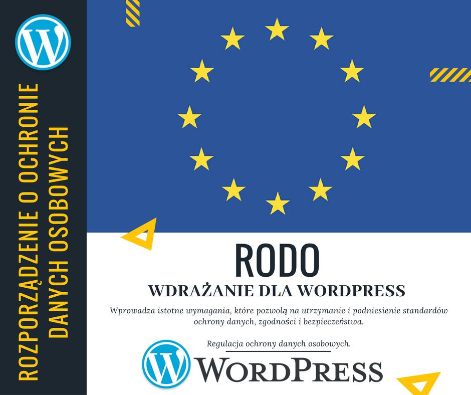 WordPress PL