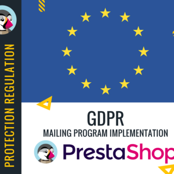 All about GDPR(1)