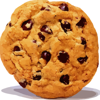 cookie-307960_640(1)