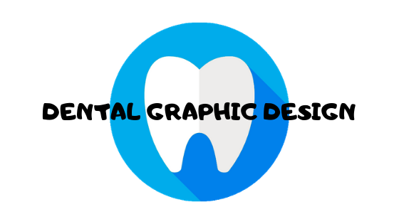 dental graphic design(2)