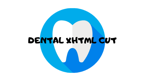 dental graphic design(3)