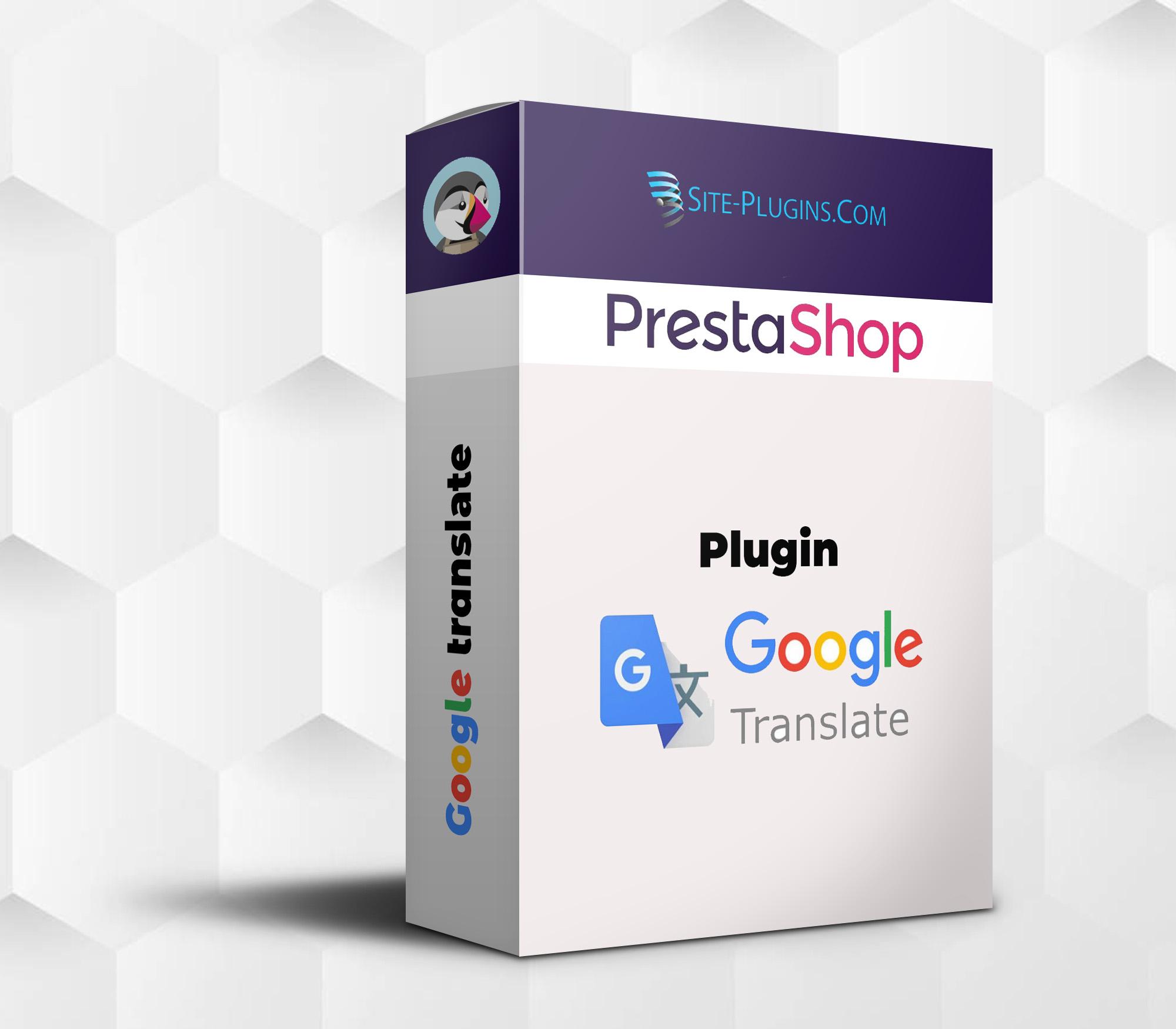 siteplugins_ produkty_mockup(1)