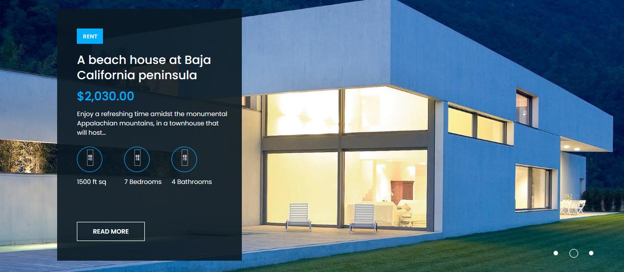 Screenshot_2020-09-25 Demo for Bellaina – Real Estate Responsive WordPress Theme #58666(1)