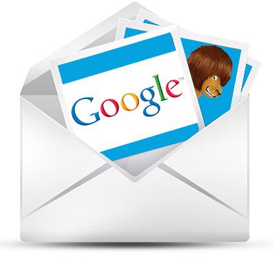 program do zbierania maili